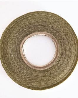 Taśma teflonowa do zgrzewarki (szerokość 10 mm)