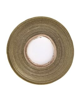 Teflon tape for the welding machine (width 10 mm)