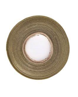 Teflon tape for the welding machine (width 10 mm)