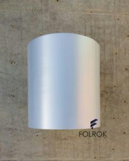 folia ldpe folia polietylenowa półrękaw taśma folrok 2